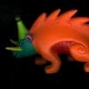 x-frosch-5-gespiegelt