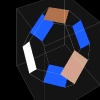 x-polyeder01